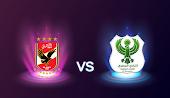 مشاهدة مباراة الأهلي والمصري بث مباشر اليوم كورة لايف 27-04-2021 في الدوري المصري