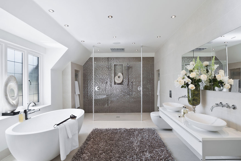 amazing bathrooms. find the inspiration to get bathroom of your dreams suited space and budget. always in search best designs which can serve as amazing bathrooms h