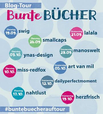 https://www.haupt.ch/magazin/mitmachen-gewinnen/bunte-buecher-auf-tour/