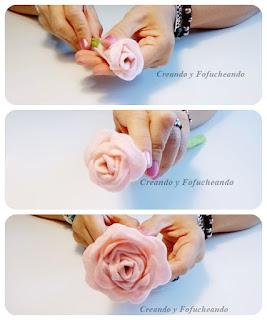 rosa-paso-a-paso-como-hacer-rosas-muy-faciles-en-fieltro-CreandoyFofucheando