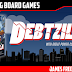 Debtzilla Review
