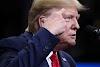 «Καταρρέουν» οι ΗΠΑ – Οι παλινωδίες Τραμπ και η «χαμένη αξιοπιστία» μιας υπερδύναμης