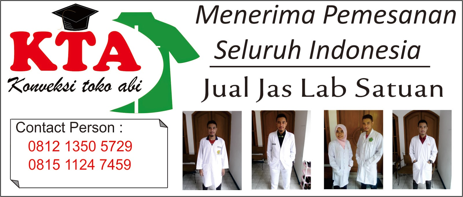 Image result for jas lab satuan