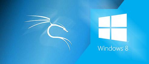 Cara Dual Boot Windows 10 Dan Kali Linux 2019
