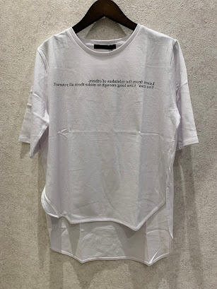 NEW ARRIVAL 40【津南店】