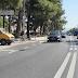 Διορθώθηκε η διαγράμμιση στη Ν.Ραιδεστό μετά από τη δημοσίευση της THERMISnews.gr και τις αντιδράσεις των κατοίκων
