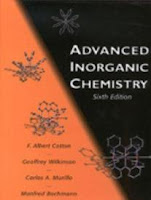 Download books page 1 chemistryabc download peter sykes fandeluxe Image collections
