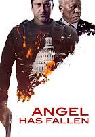 Angel Has Fallen 2019 Dual Audio Hindi 720p BluRay