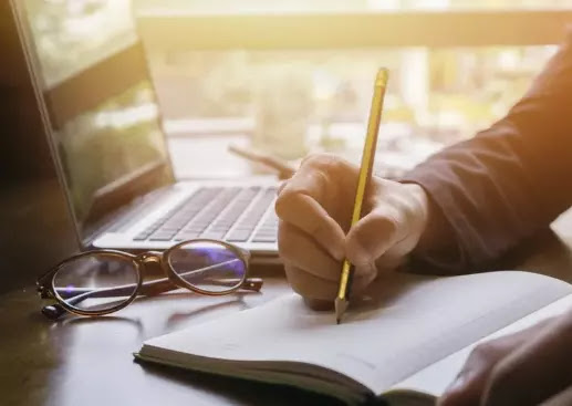 write to writefix perfect write easywrite improve write writing intermediate write wrote write written writing writing holiday writing weekend internet writing write a mail in english writing studying abroad writing family write passive write mi writing control writing learning english