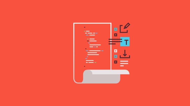 A Complete Laravel basics from beginner to expert Course
