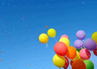 balon www.simplenews.me