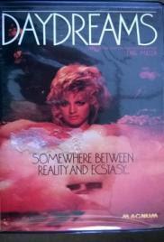 Daydreams 1986 Watch Online
