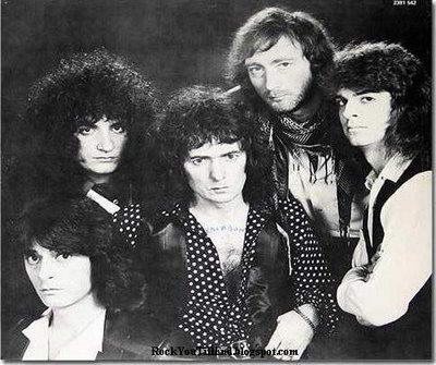My Classic Rock: Rainbow