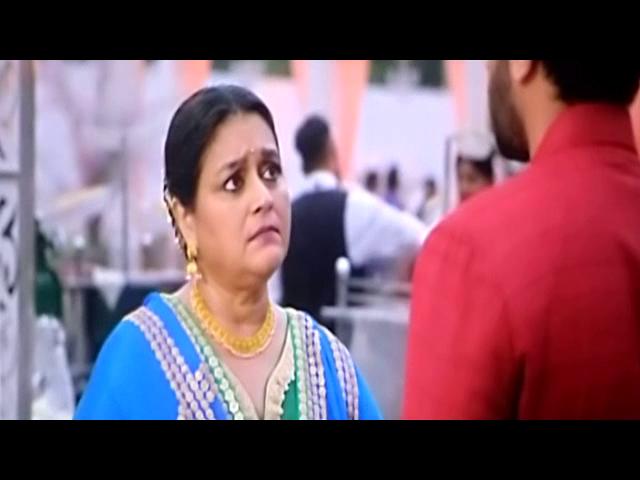 Jai Mummy Di (2020) Hindi Full Movie Download 480p PreDVDRip || 7starhd