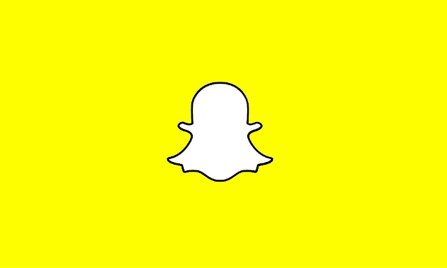 225 Funny Private Story Names for Snapchat (New Ideas)