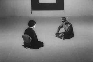 Opera Meets Film: Yuki Mishima's 'Patriotism' & Wagner's 'Tristan und Isolde