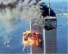 11 de septiembre: ¿Una operación que se organizó desde adentro o una operación del Mosad?