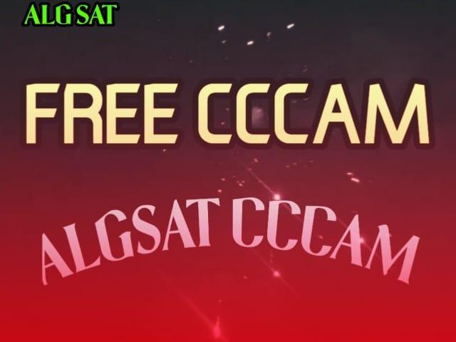 algsat cccam