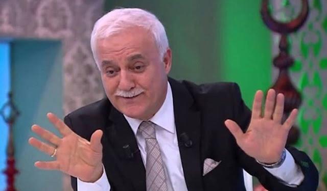 """Τούρκος Πρύτανης: """"Όποιος πεθάνει από τον ιό θα έχει ανταμοιβές μάρτυρα"""""""
