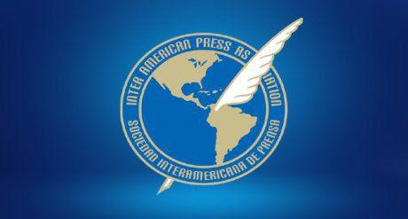 SIP denuncia el embargo político contra El Nacional y convoca a la comunidad internacional a la acción