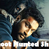 Bhoot : The Hunted Ship Movie Review Story and Star Cast