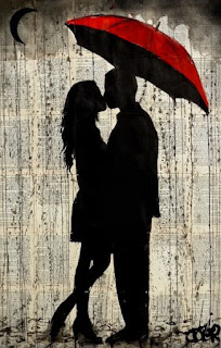 Wallpaper romantis hp samsung