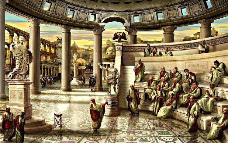 Filosofía Antigua (Historia)