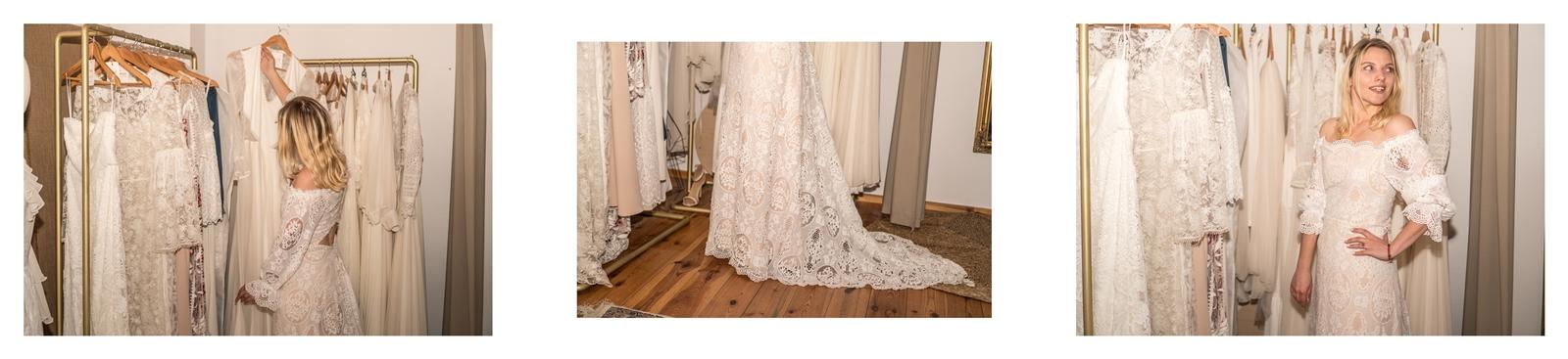 5a suknia ślubna jak z bajki jak wybrać suknie ślubne blisko łódź poznań warszawa kielce kraków wrocław bydgoszcz częstochowa toruń gdynia szczecin sopot