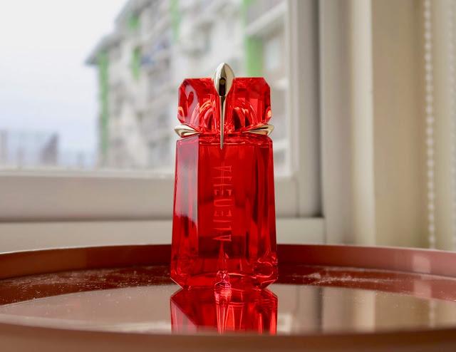 5 Perfumes that capture the holiday spirit morena filipina beauty blog