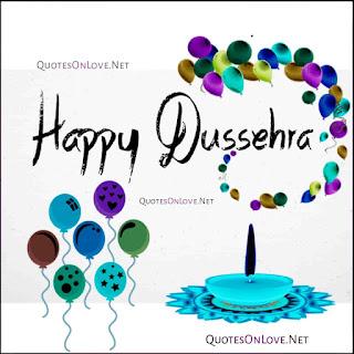 Dussehra , Dussehra images, Dussehra 2020, Dussehra 2019 , Dussehra 2018 , Dussehra in Hindi , Dussehra date , Dussehra essay, Happy Dussehra images, happy Dussehra Drawings, image of Dussehra festival , Ganga Dussehra images, Dussehra image greetings, Dussehra images in Hindi, Dussehra images hd download, image of Dussehra celebration, Dussehra quotes , Dussehra quotations, Dussehra photos , Dussehra videos , Dussehra pictures , Dussehra pics , Dussehra kitni tarik ko hai , Dussehra kab hai , Dussehra , Dussehra massage,  images of dussehra, dussehra images, images for dussehra, images for dussehra wishes, dussehra images greetings, dussehra images hd, dasara images hd, dasara images download, dussehra images download, dussehra 2018 images download,dussehra ravan images ,happy dussehra images, quotes, dasara rangoli images,dussehra images 2018,dussehra images drawing, dussehra images in hindi,dasara images hd download,dussehra images in cartoon, dussehra images with quotes, dussehra special images, dussehra images hd download, dussehra cartoon images, dasara background images ,dasara leaf images, dussehra images for drawing, dussehra ki pic, dussehra subhakankshalu images, dussehra animated pictures, dussehra background images, happy dussehra 3d images,  happy dussehra unique images, dussehra 2019 images , Dussehra 2020 images , quotesonlove , quotesonlove.net, quotes on love in Hindi , Shayari , Hindi Shayari , quotes , Hindi quotes , Indian festival , Ravan , ram ,seeta ,
