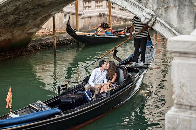 fotografo-coppia-venezia