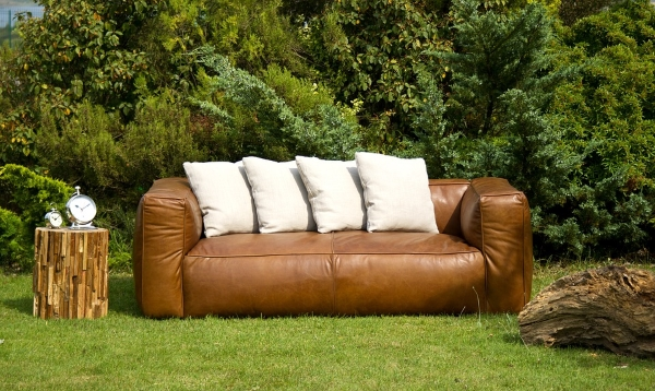 arredamento-giardino-idee-verde-divano