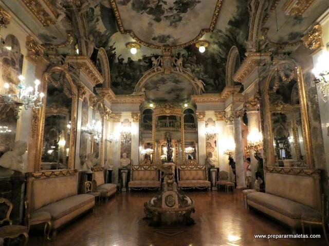 museos de Madrid poco conocidos