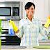 เครื่องใช้ไฟฟ้าภายในบ้าน ทำความสะอาดไม่ยากนะ รู้ยัง ?