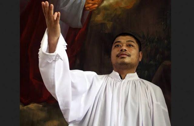 BPIP: Di Indonesia Agama Masih Saja Digunakan Sebagai Alat Merebut Kekuasaan