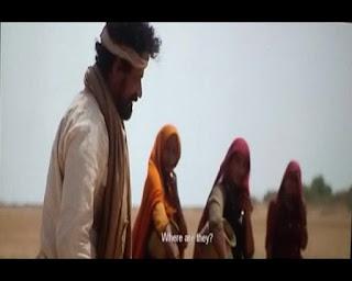 Hellaro (2019) Full Gujarati Movie Download 480p PreDVDRip || 7starhd 3