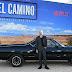 Elenco de Breaking Bad se reuniu para a estreia de El Camino em Los Angeles