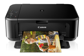 Canon Pixma MG3610 driver download Mac, Canon Pixma MG3610 driver download Windows, Canon Pixma MG3610 driver download Linux