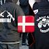 بعد العديد من حوادث إطلاق نار , أكبر عصابتين في الدنمارك تنهي الصراع الدائر بينهما.