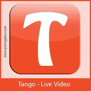 تحميل برنامج تانجو الاصلي 2020