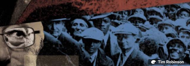 ambiente de leitura carlos romero germano romero socialismo comunismo esquerda e direita liberdade democratica ditadura literatura paraibana