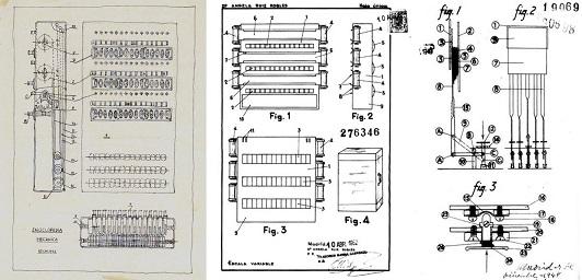 Libro mecánico por Ángela Ruiz Robles Bocetos-libro-mec%25C3%25A1nico-%25C3%2581ngela-Ruiz-Robles