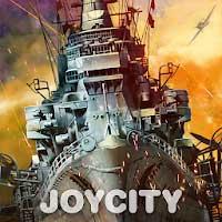 warship-battle-3d-world-war-mod