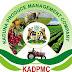 KADPMC revolutionising agriculture in Kaduna State -Mr Chris Gaiya