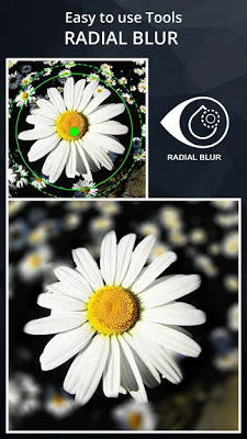 DSLR Camera Blur Effects Premium