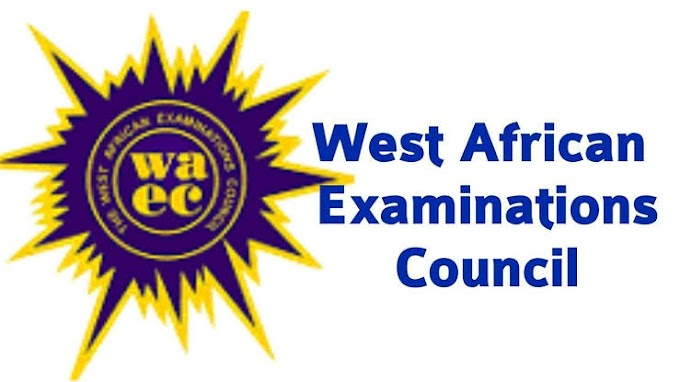 WASSCE May/June 2020 Not Cancelled