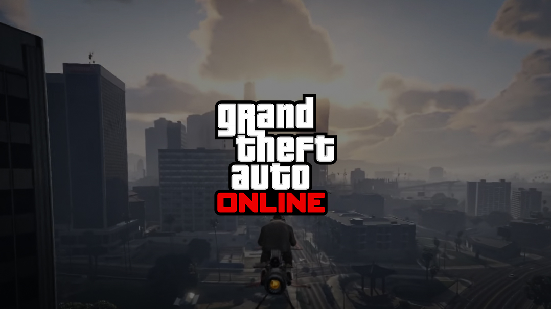 How to Protect Yourself from Griefers in GTA Online Multiplayer Session - AdeelDrew griefing gta online griefing gta online car meets griefers ruining gta online griefing gta 5 online prevent griefing gta online gta online griefers reddit gta online griefers 2021 how to avoid griefers in gta online gta online avoiding griefers gta online how to stop griefers gta online how to deal with griefers gta online how to get rid of griefers gta online ruined by griefers gta v online best griefers gta online cargo griefers gta online vehicle cargo griefers gta online special cargo griefers what is griefing in gta online what is considered griefing in gta online what does griefing mean in gta 5 what is griefing in gta what is griefing in gta 5 gta online deluxo griefers gta online dealing with griefers gta online griefers everywhere gta online import export griefers why are there so many griefers in gta online gta online full of griefers gta online griefing griefers gta online griefer gta 5 online griefers gta 5 griefers gta online heist griefers gta online how to avoid griefers gta online i hate griefers gta online how to fight griefers how to deal with griefers gta 5 griefers in gta online gta online jet griefers gta online killing griefers how to deal with griefers gta gta online low level griefers gta online mk2 griefers gta online too many griefers gta online oppressor griefers gta online oppressor mk2 griefers how to deal with oppressor griefers gta online reporting griefers how to get special cargo in gta online gta online trolling griefers griefers gta v online griefing in gta v online gta online without griefers gta v online griefers gta online griefers 2020 griefers gta 5 online griefing gta online griefing gta online car meets griefers ruining gta online griefing gta 5 online prevent griefing gta online gta online griefers reddit gta online griefers 2021 how to avoid griefers in gta online gta online avoiding griefers gta online how to stop griefers gta online how t