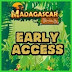 FarmVille Madagascar Trails - Early Access