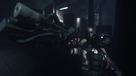 the-chronicles-of-riddick-assault-on-dark-athena-pc-screenshot-www.ovagames.com-5
