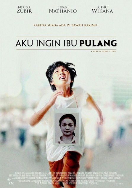 Download Film Aku Ingin Ibu Pulang 2016